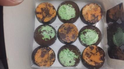 chocolates5